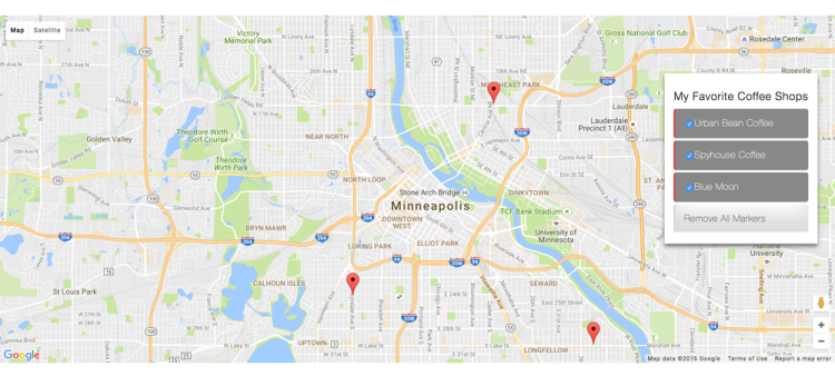 googlemaps — Eric James – UI/UX on stanford university maps, search maps, gogole maps, msn maps, aeronautical maps, waze maps, online maps, iphone maps, ipad maps, googie maps, bing maps, topographic maps, googlr maps, road map usa states maps, microsoft maps, amazon fire phone maps, android maps, aerial maps, gppgle maps, goolge maps,