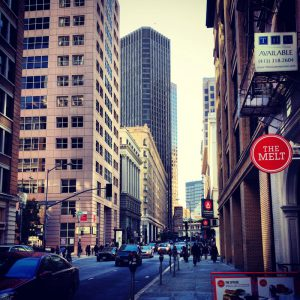 sf-downtown-montgomery